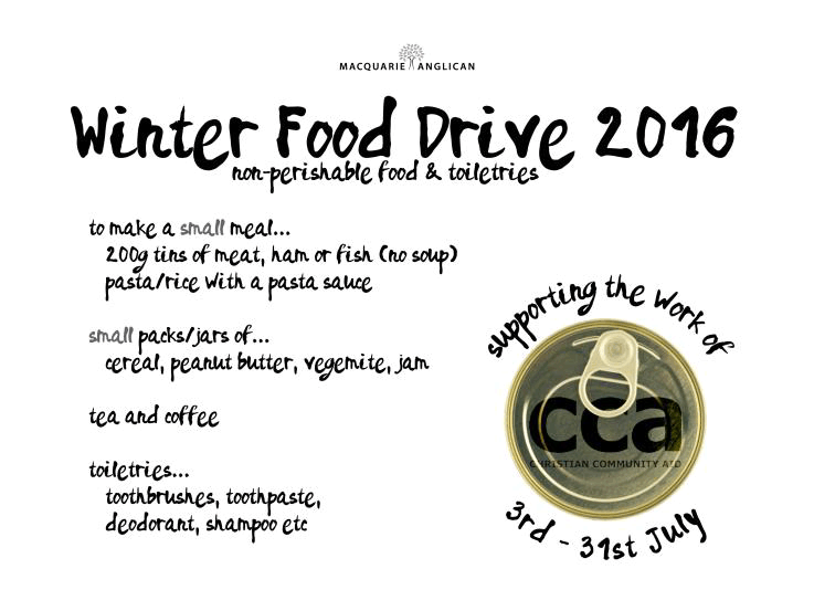 Winterfooddrive_2016_fly