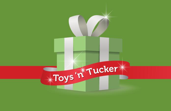 Toys N Joys Website : Toys n tucker macquarie anglican