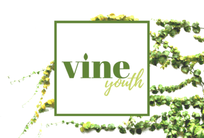 Vine Youth Logo